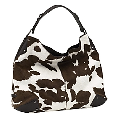 Paige Haircalf Hobo