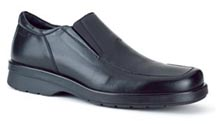 Robeson Shoe