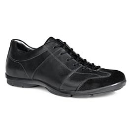 Kenneth Cole Here N\' Now Oxford Shoes