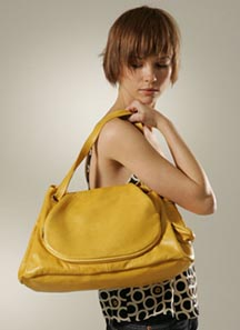 Lolli Mud Flap Bag