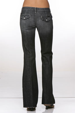 7 for All Mankind Miller Trouser